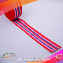 Beautiful led light elastic band