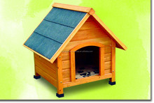 wooden dog houses for sale