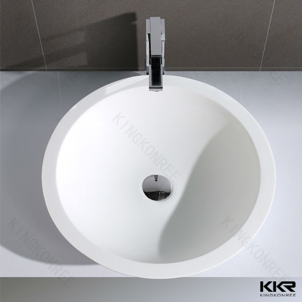 ... Bathroom Sink,Bathroom Double Wash Basin,Resin Stone Bathroom Face