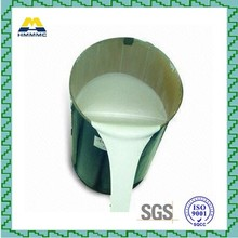 where to buy silicone rubber,welcome to hmmmc