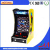 Pac Man mini arcade game machine with 60 classic arcade games