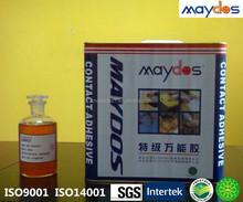 China Top5---Maydos Grafted Chloroprene Rubber Adhesive/AA02-G