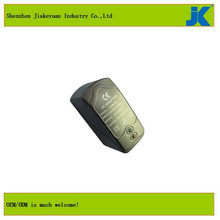 5v 0.8a usb audio jack adapter 2v 1.5a 4 port usb car charger 2v 1.5a usb wall charger
