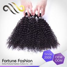 Top Class Portable And Endurable Braids Human Kinky Best Curly Hair Products For Curly Hair