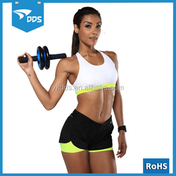 Ab Body Fitness Wheel Roller With Better Balance