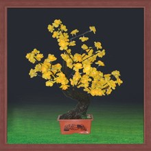 New product Christmas Decoration Artificial Led Flower Bonsai Light Branches trees for Indoor Decorative Lghted up