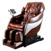 "outdoor sofa furniture/body care zero gravity 3D ""L"" shape massage chair or sofa/full body massage chair or massage sofa"