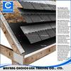 high quality roofing material asphalt shingles