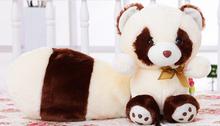 popular christmas gift CE approved koala bear plush toys