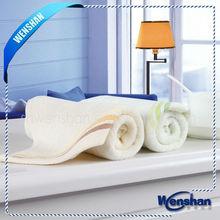 El mejor precio de toallas