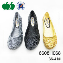 most popular comfortable womens casual shoes