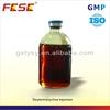 /p-detail/Animal-uso-calidad-asegurar-oxitetraciclina-inyecci%C3%B3n-para-ganado-uso-300006989959.html