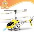 china fabrico syma s107g metal 3 ch rtf rc helicóptero de brinquedo de controle remoto