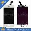 China factory cheap for iphone 5s tempered glass,wholesale foxconn original for iphone 5s lcd screen replacement