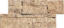 stacked veneer culture slate wall tiles 35x18