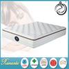 Sweet Dream Mattress with memory foam mattress(R-8308)