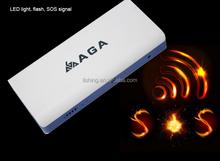AGA Car Jump Starter 16000mAh , portable Power Bank , Pocket Battery Jump Start