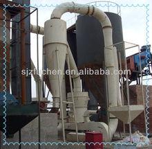 manufacturer directly supply gypsum powder machine