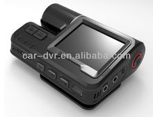best full hd 4ch hdd vehicle camera car dvr / video recorder