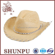 wholesale rhinestone cowboy hats christmas large cowboy hats
