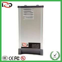 High quality 360W 24V power supply manufacturer