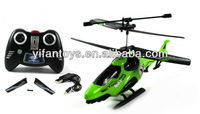 Novelties to import 2014 Mini plastic cheap toys 2 CH RC Helicopter for sale