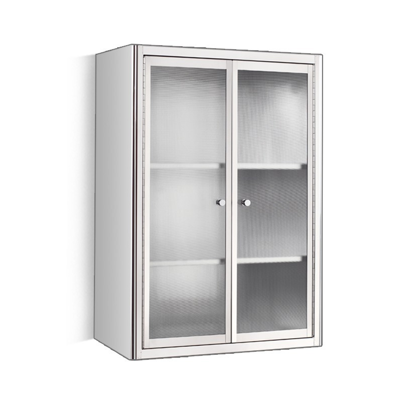 30 Unique Bathroom Storage Cabinets India | eyagci.com