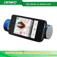 direct from china LED lights power bank made in japan with Lithium battery