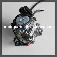 GY6 150CC excellent quality racing carburetor