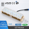 Top 10 hot sale! High brightness module with 60W 120W 180W 240W 300W