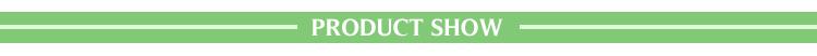 2016 Personalizado Novo Tamanhos Diferentes Descartáveis Almofadas de Treinamento