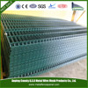 ISO 9001 hot sale Factory price and good quality of folds wire mesh panels