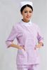 fashionable nurse uniform designs,nurse uniform,pictures of uniforms for nurses