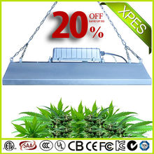 professional lighting induction full spectrum replace plant cob led grow light