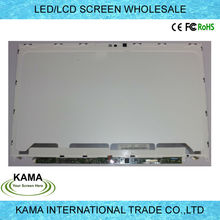 """SCHERMO LCD for TIMELINE ULTRABOOK M5-581TG f2156wh6 15.6"""" SLIM LED"""