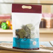 Beautiful Plastic packaging Bag