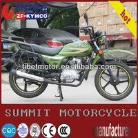 Cheap high quality gas street motors for sale ZF150-3C(XVI)