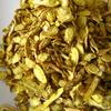 100% medicine huang qin radix scutellariae radix scutellariae