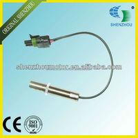 diesel engine magnetic pickup speed sensor 3034572 generator
