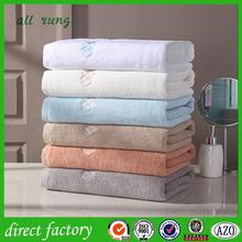 Manufacturers and wholesale hooded bath towel wholesale
