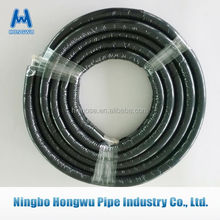 DN16 Solar hose, solar water heater parts, heat preservation connect pipe, SUS304/316