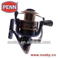 PENN President 6920x long line fishing reels