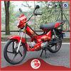 2015 New Chopper 50cc motorcycle