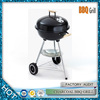 New Technology long burning outdoor barbeque designs with price