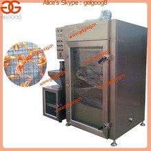 Smoke Machine Smoke Machine Meat Smoke Machine For Cooking