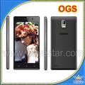 Chinesische handy mtk6582 Quad-Core 3g andriod telefon dual sim