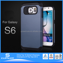 2015 Factory supply new fashion cover for samsung galaxy s i9003