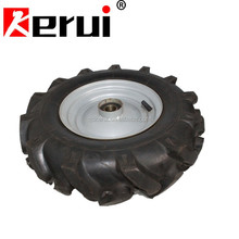 16 inch agricuture tractor tire cheap