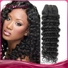 Unprocessed virgin hair Brazilian wholesale price Shopping buy human hair online