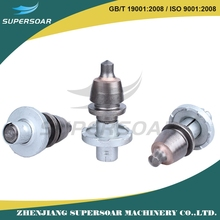 BY6M-G road milling machine cutting tools / road milling machine parts